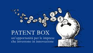 Patent_box_